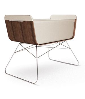 ooba design chewinghome. Black Bedroom Furniture Sets. Home Design Ideas